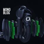 Lanzamiento: llega INMOTION y sus monociclos