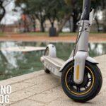 Ninebot MAX G30LP 10.2 Ah